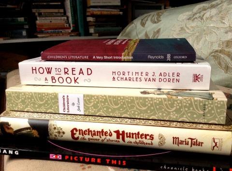 02_15 Kidlit Book Stack B_picmonkeyed